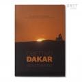 Buch Obiettivo Dakar