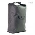 Khali leichte Mehrzweck-18-Liter-Tasche