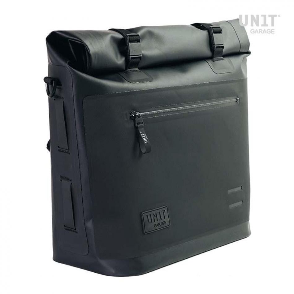 Khali Seitentasche in TPU 35L - 45L