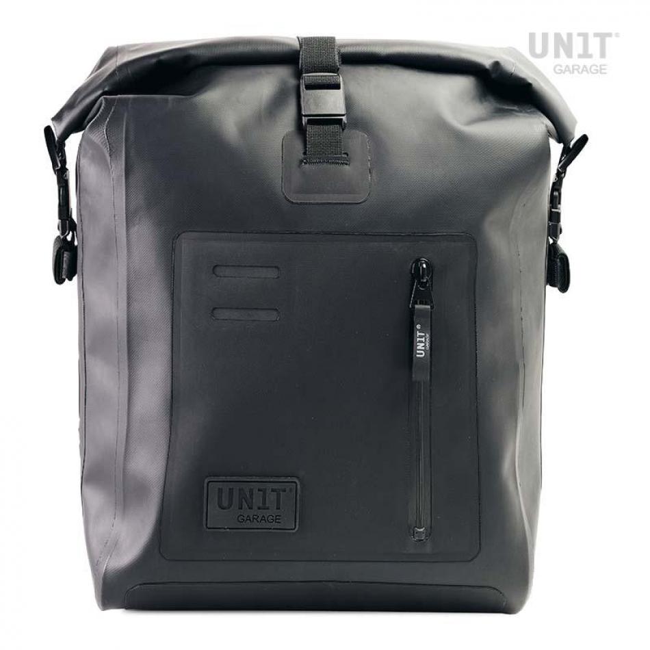 Khali Seitentasche in TPU