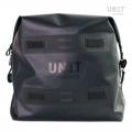 Khali Universal TPU Tasche für Aluminiumtaschen