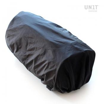 Duffle Bag Abdeckung