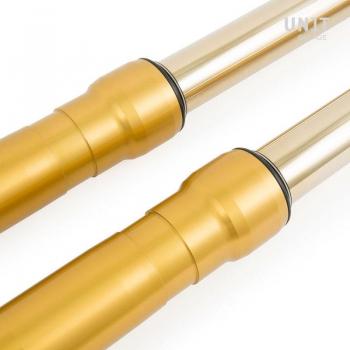 Ohlins GOLD Vorderradgabel-Kit