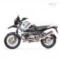 Kit R115 G / S ADV Konfiguration 38