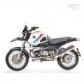 Kit R115 G / S Konfiguration 26