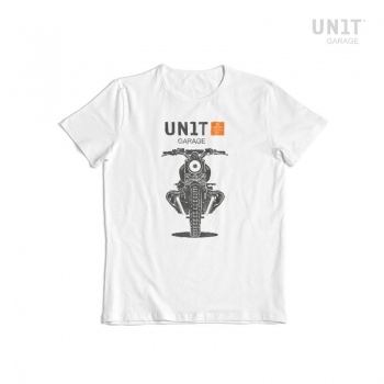 Keine Entschuldigungen 029 T-Shirt