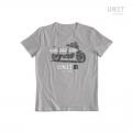 Keine Entschuldigungen 030 T-Shirt