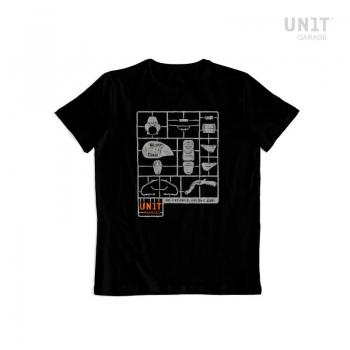 Keine Entschuldigungen 031 T-Shirt