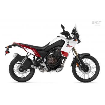 Yamaha X-Grip-Rahmenschieber