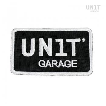 Garagenaufkleber