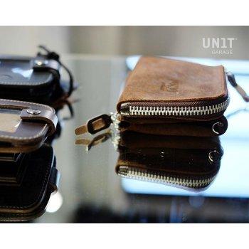 Telefon- und Brieftaschenhalter