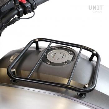 Tank Gepäckträger  Yamaha