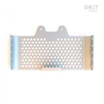 NeunT-Kühlerschutz