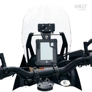 GPS-Unterstützung