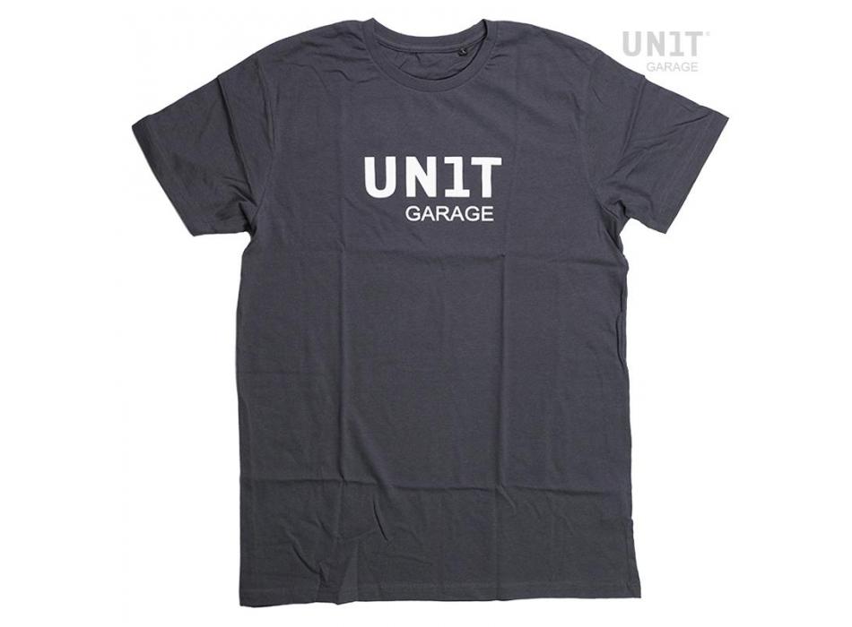T-Shirt von Unit Garage