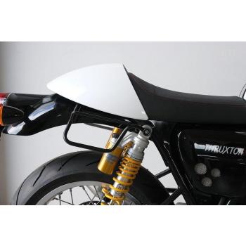 Triumph Thruxton DX Rahmen